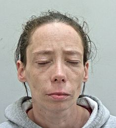 Mum facing life in jail for battering seven-month-old daughter to death