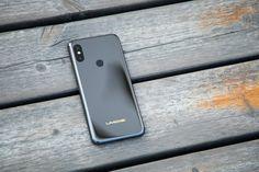 59 Best UMIDIGI S3 Pro smartphone! Super camera, super