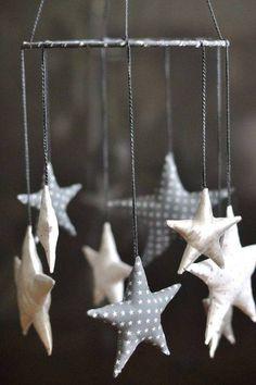stars. Nx