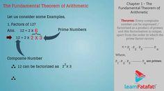 trigonometry extended essay