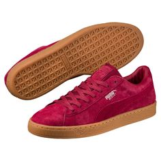 new style d6d6f 92fac Baskets For Men, Puma Mens, Suede Sneakers, Pumas Shoes