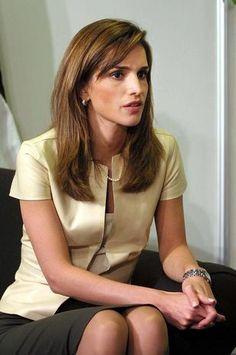 Rania, el diamante de la corona de Jordania - Terra Argentina
