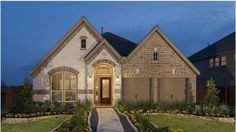 Perry Homes at Sweetwater by Newland Communities: 5200 Inks Clearing Lane Bee Cave, TX 78738 Phone:512-354-9611 Bedrooms: 3 - 2 Baths: 4 - 3.5 Sq. Footage: 1653 - 2950 Price: From the Mid $300,000's Single Family Homes Check out this new home community in Bee Cave, TX found on http://www.newhomesdirectory.com/Austin
