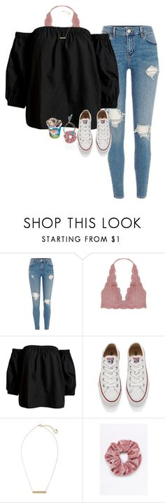 """hey guys!! I'm back....again and am here to stay!! read the d for more!"" by lillynelsonn ❤ liked on Polyvore featuring Humble Chic, Sans Souci, Converse, BP. and Les Néréides"