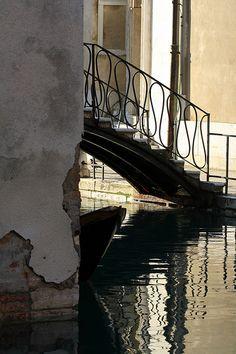 Venezia, Venice, Italy