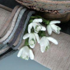Ulrike Ay - Textile Kunst