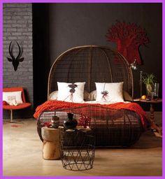 African interior design ideas - http://homedesignq.com/african-interior-design-ideas.html