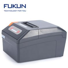 Printer drivers, driver thermal printer, barcode scanner with built in pos printer