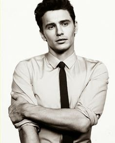 Chatter Busy: James Franco Height