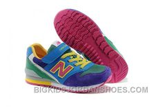 Discover the Kids New Balance Shoes 996 Lastest collection at Footseek. Shop Kids New Balance Shoes 996 Lastest black, grey, blue and more. Get the tones, get the features, get the look! Puma Sports Shoes, Nike Kd Shoes, Cheap Puma Shoes, New Jordans Shoes, Sneakers Nike, Adidas Shoes, Running Shoes, Jordan Shoes For Kids, Michael Jordan Shoes