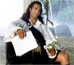 adrian paul kilt | Your picture of the week - Page 48 - Adrian Paul Message Board