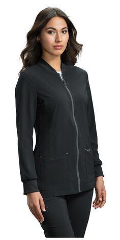 Cape Dress, Belted Dress, Scrub Jackets, Fringe Leather Jacket, Plus Size Bikini, Spaghetti Strap Dresses, Jackets Online, Fit And Flare, Scrubs
