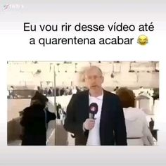Videos Funny, Funny Memes, Jokes, Humor Whatsapp, Music Clips, Workout Shirts, Fitness Shirts, Shirts With Sayings, I Laughed