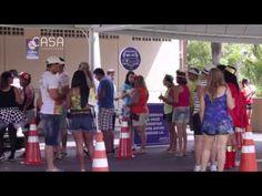 Wifi Consciente - Shopping Tacaruna