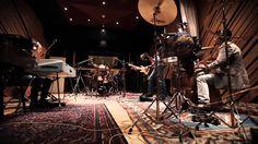 "TRISTAN (Band) - ""Full Power"" (Studio Video)..."