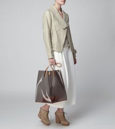Shop Outerwear – Maiyet