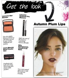 http://www.hercampus.com/school/tufts/5-easy-steps-pull-plum-lip http://www.hercampus.com/school/tufts/5-easy-steps-pull-plum-lip http://www.hercampus.com/school/tufts/5-easy-steps-pull-plum-lip