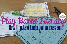 Teaching Elementary & Beyond * Tips, Ideas & Resources about Education