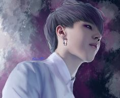 445 1 15 by@sarcastic_icecream · yugyeom kpop got7 fanart kim