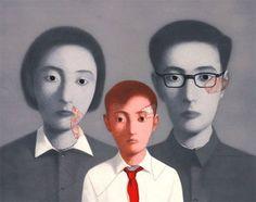 zhang_xiaogang