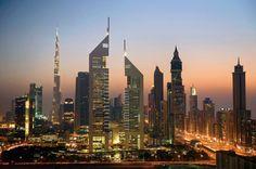 Silvester 2013 in Dubai? Wir haben im Rahmen unserer exklusiven Silvester-Sonderreisen nach Dubai und Abu Dhabi bereits Flüge und Hotels reserviert – regulär gibt es dort keine Verfügbarkeiten mehr. Hier sichern Sie sich die letzten Zimmer: http://www.ewtc.de/Sonderreisen.html