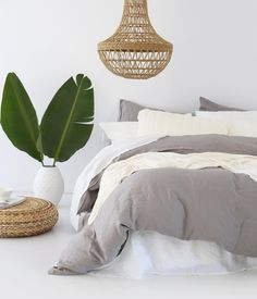 """@yohomeau FREE SHIPPING on all your favourite Bamboo & Linen Ranges now still time to buy for Christmas  #paradise #travel #tropical #holiday #home…"""