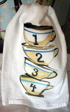 i want these too!! #tea