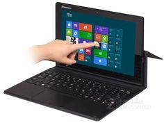 Novedad: Lenovo Miix 3, una nueva tablet de 10 pulgadas con Windows 8
