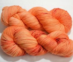 I have some new stuff in the shop. I will be adding even more but this is Flame on Sock 4-ply Superwash Merino Wool 👉Sign up for email updates and get a %10 off code. link in bio! . . #knitgirlyarn #dyestagram #dyersofinstagram #handdyedyarn #indiedyer #indiedyersofinstagram #indiedyedyarn #yarn #yarnforsale #etsygram #etsy #etsyshop #etsyseller #etsysellersofinstagram #makersgonnamake #knitting #knitstagram #knittersofinstagram #merino  #chicagoknitters #yarnforsale #merinowool…