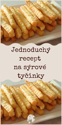 Easy Healthy Recipes, Snack Recipes, Easy Meals, Dessert Recipes, Cauliflower Cheese Bake, Cheese Sticks Recipe, Oven Vegetables, Homemade Sauerkraut, Cheese Bar