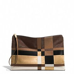 Designer Handbags | COACH