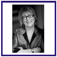 Melissa C Lundgren, Gay Friendly Nashville Real Estate Agent