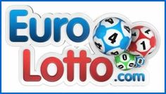 Visit EuroLotto to purchase your winning lottery ticket or to scratch your way to thousands.  More this way...   http://blog.casinocashjourney.com/2014/08/21/eurolotto-casino/