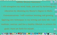 LMS   Student Portal