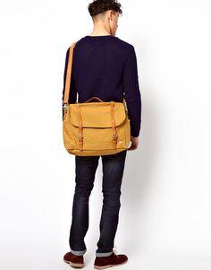 Men Bag Fashion