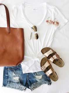 Cute Summer Outfits For Teens, Korean Summer Outfits, Modest Summer Outfits, Summer Dress, Formal Outfits, Summer Fashions, Club Outfits, Office Outfits, Casual Outfits