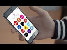SnapChatがアップデートで導入したDiscoverは、ニュースやエンタテインメントのハイライトで興味を喚起させる - THE BRIDGE(ザ・ブリッジ)