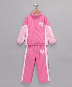Asher got a job on Royal Tennebaums II and needs a new tracksuit! (jk) #zulily and #fall