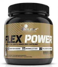 Olimp sport Flex Power orange 360g UK Magnesium Oxide, Calcium Carbonate, Bodybuilding Supplements, Diet Supplements, Sodium Citrate, Balanced Diet, Grapefruit, Collagen