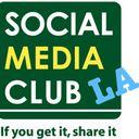 Chad Lieberman Twitter - www.6wpr.com