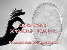 Codigos Grabovoi PELVIS ESTRECHA (ANATÓMICAMENTE) — 4812312    PELVIS ESTRECHA (CLÍNICAMENTE)—4858543    PERIODO NORMAL POSTNATAL/POSTPARTO — 12 891451    PLACENTA PREVIA — 1481855    POLIHIDRAMNIOS (HIDRAMNIOS) -5123481    PROLAPSO DEL CORDÓN UMBILICAL — 1485432    ROTURA PLACENTAL— 1111155    TOXEMIA EN EL EMBARAZO (PRE-ECLAMPSIA) — 1848542    ADNEXITIS —. Ver Ooforitis, salpingitis