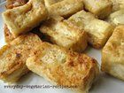 how to cook tofu on the stove