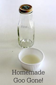 Essential Oil Paint Remover