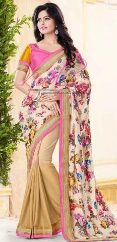 http://www.nool.co.in/product/sarees/buy-jacquard-crepe-sarees-online-mustard-crepe-jacquard-sf2948d15268