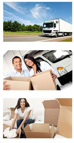 1st Choice Movers San Diego Moving Services, Moving Services, San Diego, Services for Moving in San Diego #san #diego #movers, #san #diego #moving #company, #san #diego #moving #companies, #san #diego #mover, #budget #movers #san #diego, #discount #movers, #local #san #diego #movers, #local #san #diego #moving #companies, #movers #in #san #diego…