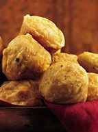 Pepper Jack Corn Muffins - Country Living  http://www.countryliving.com/recipefinder/pepper-jack-corn-muffins-3044
