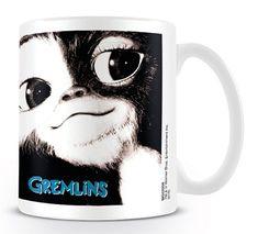 mug_tasse_gremlins_guizmo