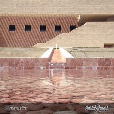 """This nice shot from #CMUQ by """"mmuslim"""" is our #QF Instagram photo of the day!  هذه الصورة الجميلة هي صورتنا لليوم على إنستقرام ... pinned with Pinvolve - pinvolve.co"""