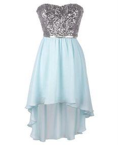 formal dresses formal dresses | ideas for spring formal ...