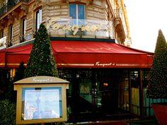 Paris Champs Elysees, Restaurant, Cave, Broadway Shows, Wedding Anniversary, Kitchens, Open Set, Diner Restaurant, Caves